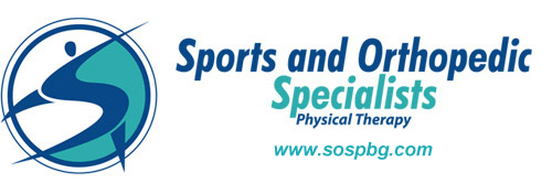 Sports And Orthopedic Specialists Our Staff Physical Therapists